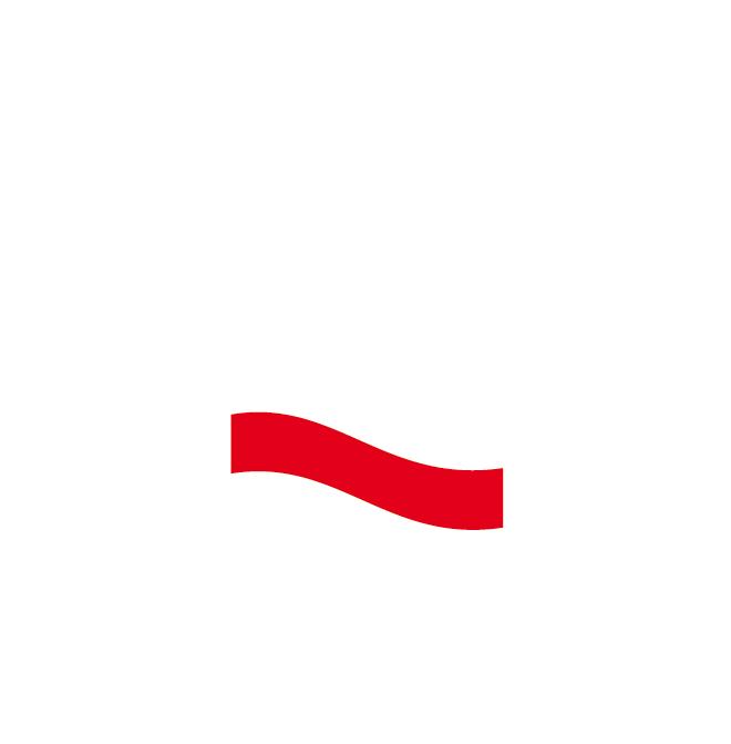 PFRN_logo_okragle_kontra