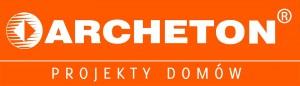 -akt-archeton-logo-20101423140309