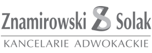 logo-300x105