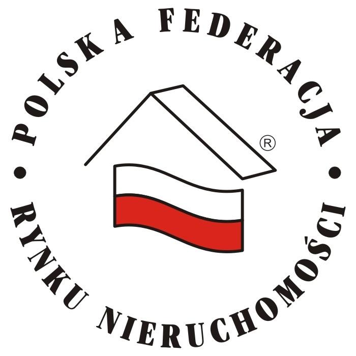 logo okragle PL-1