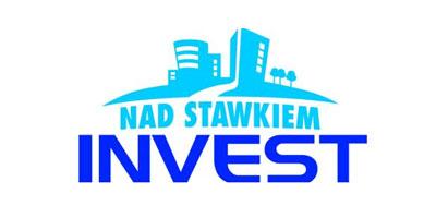 nad-stawkiem-invest