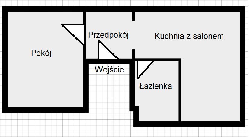 2 piętro