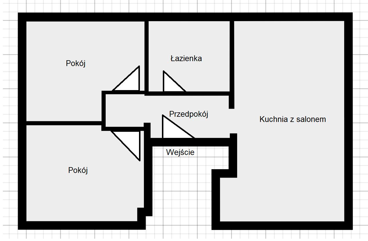 3 piętro